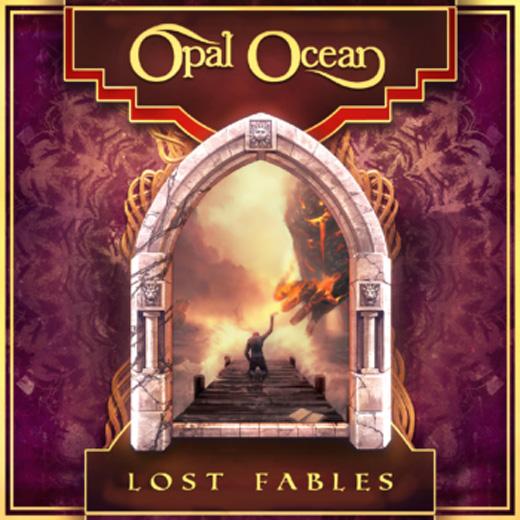 opal_ocean_lost_fables_