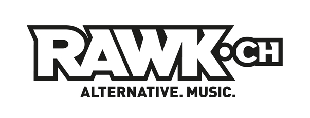 RAWK.CH - ALTERNATIVE.MUSIC.